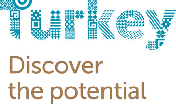 Turkey - Discover the Potential